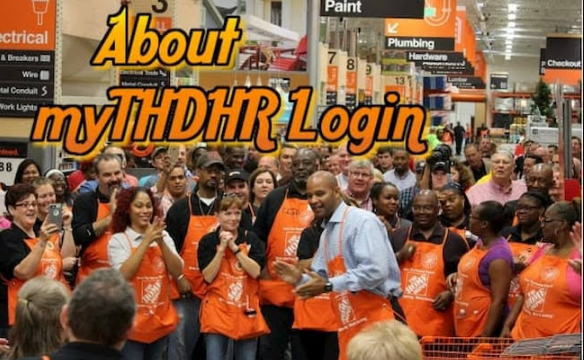 Ess My Apron Home Depot My Schedule Login
